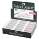 ������� ������������ FABER-CASTELL (��������) DUST FREE, ���������, 41×18,5×11,5 ��