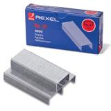 Скобы для степлера REXEL, № 24/<wbr/>6, 1000 штук (ACCO Brands, США)