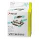 ������� REXEL P240 «Premium», �� 40 ������, ����������-����� (ACCO Brands, ���)