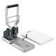 ������� REXEL HD2160/<wbr/>HD2150, �����������, 2 ���������, �� 150 �., ����-������ (ACCO Brands, ���)