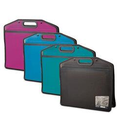 Папки и сумки для тетрадей, уроков труда