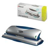 ������� REXEL P425 «Premium» �� 4 ���������, �������, �� 25 �., ����������-����� (ACCO Brands, ���)