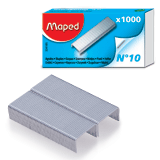 ����� ��� �������� MAPED (�������), �10, 1000 ��.