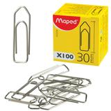 ������� MAPED (�������), 30 ��, �������������, 100 ��., � ��������� �������