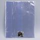 Обложка ПВХ для учебника и тетради А4, контурных карт, атласов, BRAUBERG (БРАУБЕРГ), универсальная