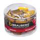 ������ ��� ����� BRAUBERG (��������), �������� 24 ��., 32 ��, �� 140 �., ���� «������», � ����������� ��������