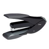 Степлер REXEL №24/<wbr/>6, 26/<wbr/>6 металлический «Easy Touch» (БЕЗ УСИЛИЙ), на 30 листов, черный (ACCO Brands, США)