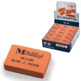 ������� ������������ KOH-I-NOOR «Mondeluz», �������������, 31×21×7 ��, ���������, ��������� �������