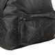Рюкзак BRAUBERG (БРАУБЕРГ) B-HB1511 для старшеклассников/<wbr/>студентов, 20 л, темно-серый, «Графика», 41×32×14 см