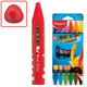 �������� ����� MAPED (�������) «Color'peps Oil Pastel», 12 ��., �� �������� ������, �����������, ��������� ��������