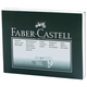 ������� FABER-CASTELL (��������), �������������, �����������, ���� ���������