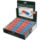������� ������������ FABER-CASTELL «7070», ��� ���������� � ������, ������, 50×18×8 ��, ������-�����