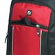 Рюкзак BRAUBERG (БРАУБЕРГ) B-TR1605 для старшеклассников/<wbr/>студентов, 22 л, универсальный, черно-красный, «Пламя», 30×13×44 см