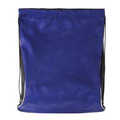 Рюкзаки, ранцы, сумки