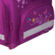 Ранец TIGER FAMILY (ТАЙГЕР) Бабочки, 14 л, 37×34×20 см