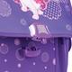Ранец TIGER FAMILY (ТАЙГЕР) Кошечка, 14 л, 35×32×19 см