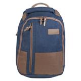 Рюкзак TIGER FAMILY (ТАЙГЕР) Гидра, 22 л, 46×29×17 см
