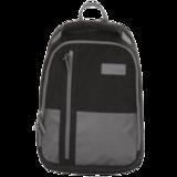 Рюкзак TIGER FAMILY (ТАЙГЕР) Карбон, 22 л, 46×29×17 см