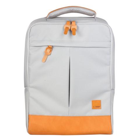 Рюкзак TIGER FAMILY (ТАЙГЕР) Силур, 17 л, 43×29×14 см