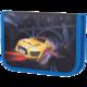 Пенал TIGER FAMILY (ТАЙГЕР) Машина, 1 отделение, откидная планка, 20×14×4 см