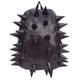 Рюкзак MADPAX «Gator Full», универсальный, молодежный, 32 л, темно-синий, «Шипы», 46×35×20 см