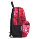 ������ MOJO «Cherry Blossom», �������������, ����������, 20 �, ������-������, «�����», 43×30×16 ��