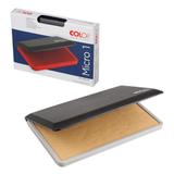 ����������� ������� COLOP, 50×90 ��, ������������