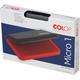 ����������� ������� COLOP, 50×90 ��, �������
