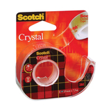������� ����� 19 �� � 7,5 � ������������ SCOTCH «Crystal», ����������, �� ����������, 50 ���