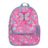 Рюкзак для дошкольников TIGER FAMILY (ТАЙГЕР) Творчество, 4 л, 29×24×10 см