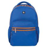 Рюкзак BRAUBERG для старшеклассников/<wbr/>студентов/<wbr/>молодежи, «Стоун», 27 литров, 45×29×14 см