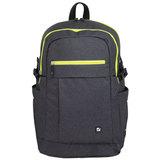 Рюкзак BRAUBERG универсальный с отделением для ноутбука, «Космос», 29 литров, 47×29×17 см