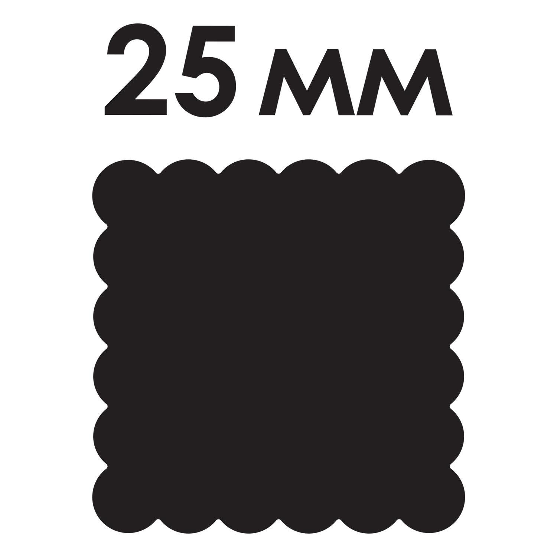 Фигурный квадрат образцы портьерных тканей бесплатно