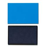 Подушка сменная №6/<wbr/>4928 для TRODAT 4928, 4958, синяя