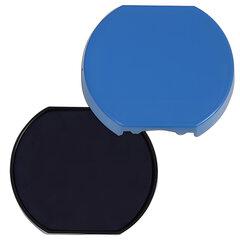 Подушка сменная №6/<wbr/>46040 для TRODAT NEW PRINTY 46040, синяя