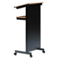 Мебель для школ и других учебных заведений