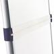 �����-�������� NOBO «Piranha Mobile» ��������-���������, 100×70 ��, ����������� (���� Brands, ���)