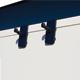 �����-�������� NOBO «Barracuda» ��������-���������, 104×67,5 �� (���� Brands, ���)