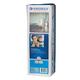 Кронштейн для проекторов потолочный KROMAX PROJECTOR-100, 3 ст. свободы, высота 47-67 см, 20 кг