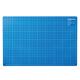 Коврик-подкладка настольный для резки ERICH KRAUSE, А3