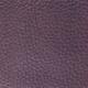 Визитница/<wbr/>кредитница однорядная BRAUBERG «Favorite» (БРАУБЕРГ «Фаворит»), под классическую кожу, на 24 карты, застежка, коричневая