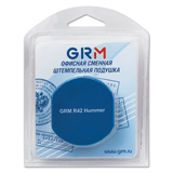 ������� �������, �������� 2 ��., ��� GRM46042, �����, ����������