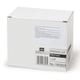 Подставка для хранения аксессуаров для магнитно-маркерной доски NOBO PRESTIGE (АККО Брендс, США)