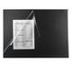 Коврик-подкладка настольный для письма, с карманом, 490×650 мм, «ДПС»