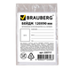 ����� BRAUBERG (��������), 120×90 ��, ������������, �� ������� ������ 45 ��, 2 ��������