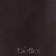 ��������� ��������� BEFLER «Classic» �� 40 �������� ����, ����������� ����, ����������