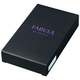 ��������� ��������� FABULA «Abstraction» �� 40 �������� ����, ����������� ����, ������������ ��������, ������, �������