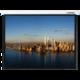 Экран проекционный LUMIEN MASTER PICTURE, матовый, настенный, 183×244 см, 4:3