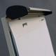 Доска-флипчарт «2×3» (Польша), магнитно-маркерная, 70×100 см, тренога, держатели для бумаги