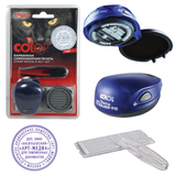 ������ ������������ 1-����, ������ D=40 �� �����, COLOP STAMP MOUSE R40/<wbr/>1 SET, ����� � ���������